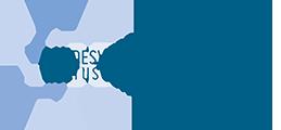 IKGL Logo