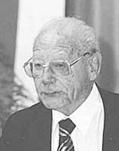 Hans Rosengold, Regensburg